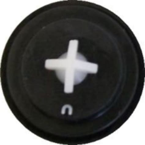 Plumbing Diaphragm by Diaphragm Washer Baker And Soars Plumbing Supplies