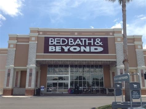 bed bath and beyond waterford lakes bed bath beyond orlando fl bedding bath products