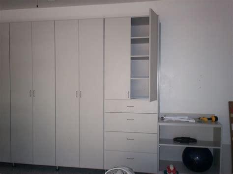 Garage Cabinets Now Garage Storage Cabinets Closets Now