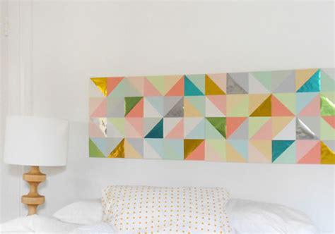 d 233 co cosy du s 233 jour pour une ambiance chaleureuse do it yourself home decor best free home design idea
