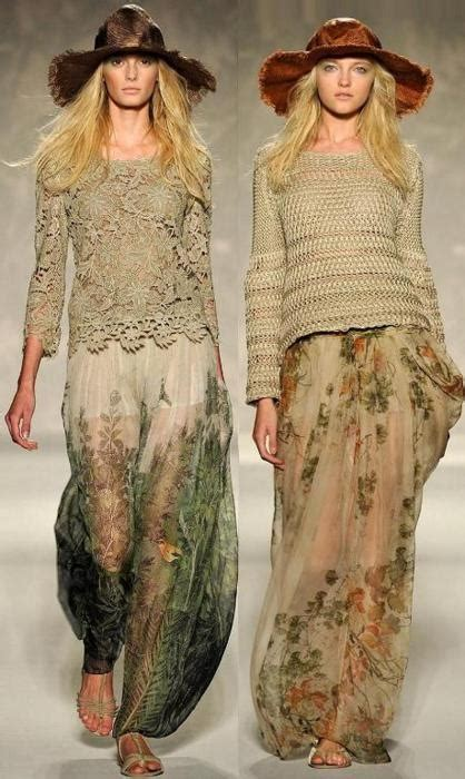 bohemian clothes 65 trendy boho vintage
