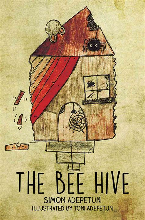 hive book 8 the bee hive book macauley publishers