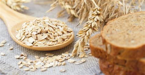 whole grains research can whole grains boost metabolism new network