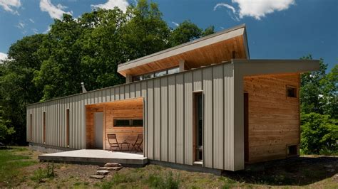shipping container modular homes container house design