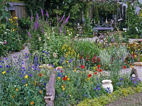 cottage garden ideas cottage garden design plants structure proximity saga