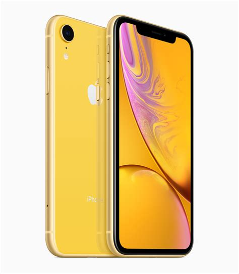 iphone xs xs max xr comparison    differences