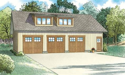 garage with living quarters plans the 25 best garage with living quarters ideas on