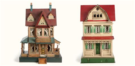 dollhouse you and me dollhouses for you and me the national museum of toys