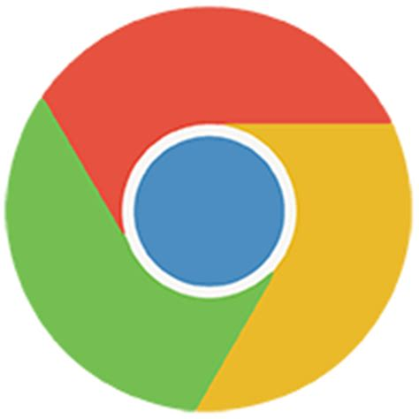 latest version of google chrome download full version free google chrome offline installer download auto updated