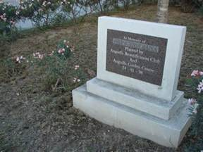 where is diana buried the 25 best ideas about princess diana grave on pinterest princess diana memorial princess