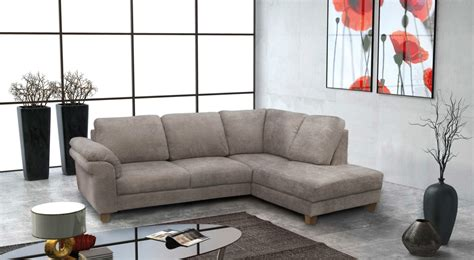 Soho Sofa City Furniture Shop