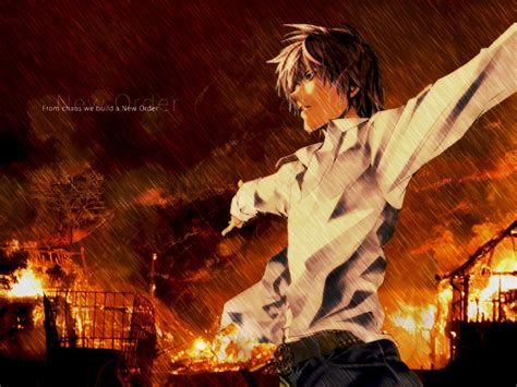death note l theme hd playstation universe just walls light yagami death note wallpaper