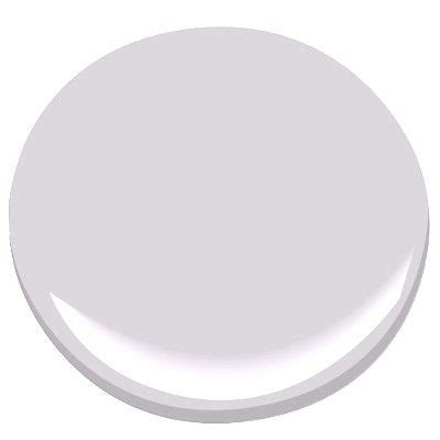 touch of gray benjamin moore 17 best images about lavender walls on pinterest
