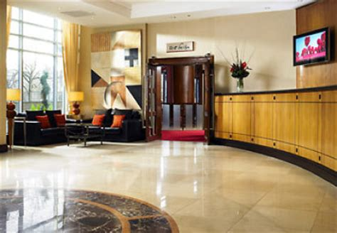 london marriott hotel maida vale london deals see hotel