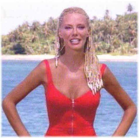 la isla de los famosos paula v 225 zquez presentadora de la isla de los famosos en