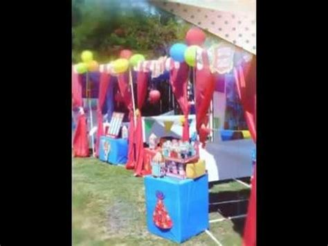 giochi da cortile per bambini dja animazione bambini festa a tema lunapark