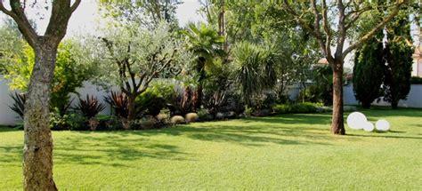 giardini a progettazione e creazione di giardini a pisa lucca livorno