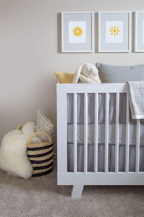 top  storage solutions  kids bedrooms  closets