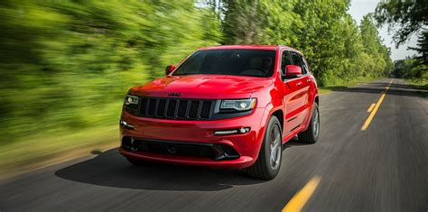 Jeep Srt 2020 by 2020 Jeep Grand Srt For Sale 2019 2020 Jeep