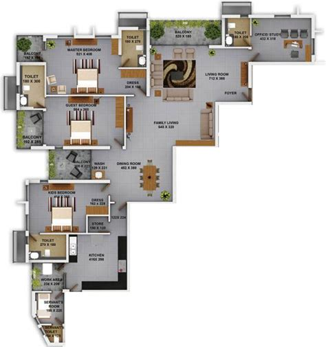 floor plan definition define floor plan 28 images sopranos house blueprint