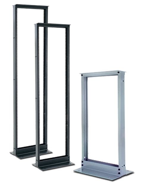 4 Post Shelf by Products Gt 2 And 4 Post Racks Rack Accessories And Rack