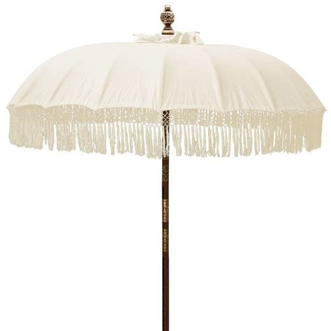 25 best ideas about patio umbrellas on