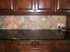 Kitchen Backsplash Ideas With Cabinets by Kitchen Backsplash Ideas With Cherry Cabinets Craftsman