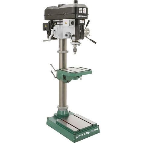 woodworking drill press the 25 best ideas about grizzly drill press on