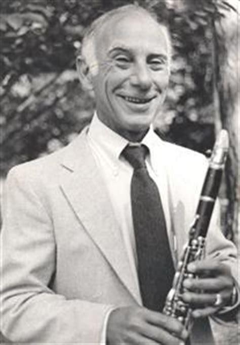 leonard beckler obituary johnson funeral home georgiana al