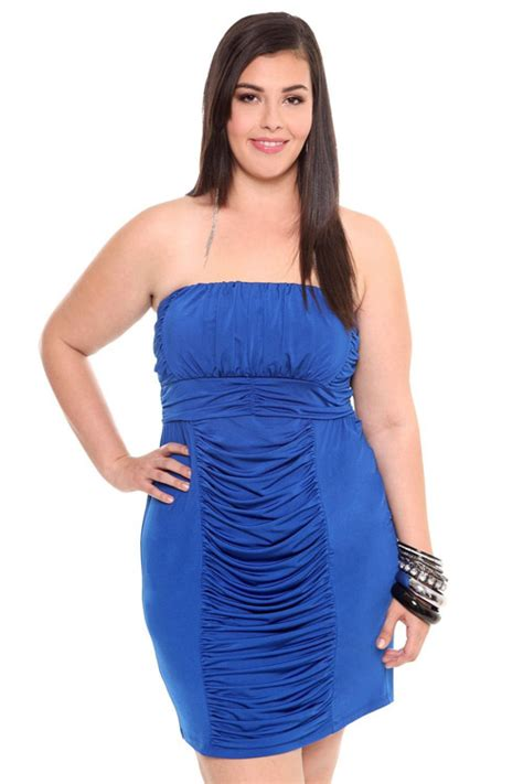 what to wear to a club women mid 30 club dresses for plus size women best alternative for