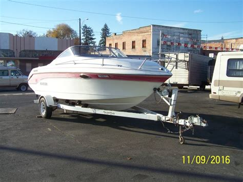 rinker boats owner new old rinker owner introduction 202 festiva rinker boats
