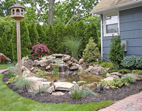 best backyard designs backyard landscaping ideas long island ny landscape design