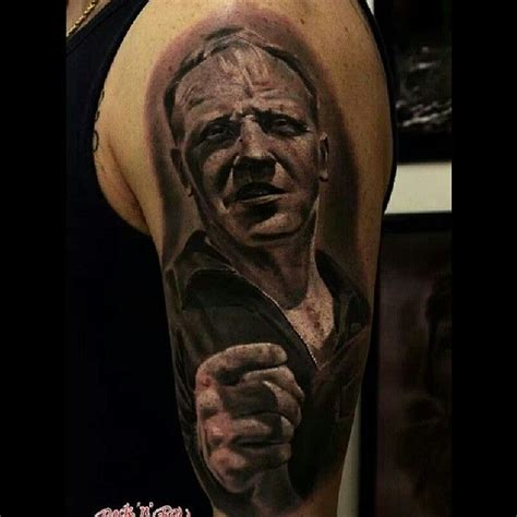 tattoo convention glasgow 9 best piotr cwiek north east tattoo expo artist images