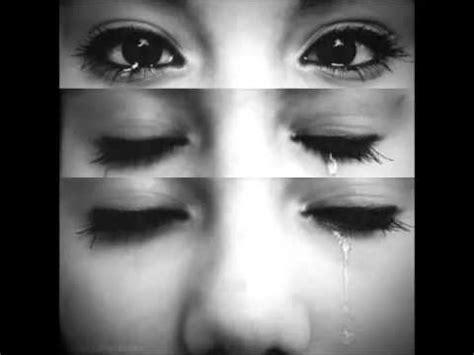 imagenes de mujeres tristes k 252 231 252 k s 252 rt 252 kler wattpad hikayesi youtube