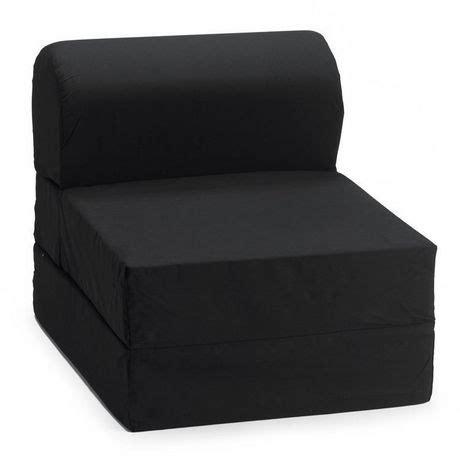 walmart chair bed walmart canada