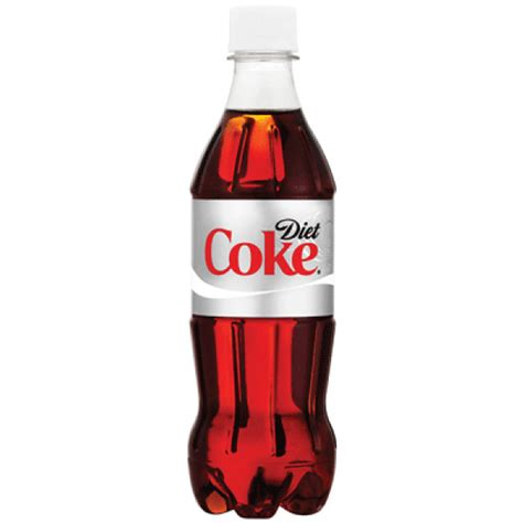 Logo Toaster Image Diet Coke Bottle 16 9 Oz Png Angry German Kid