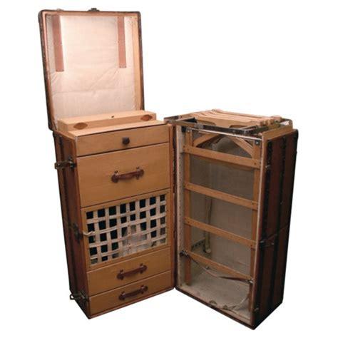 38 best the department of steamer trunk restoration images
