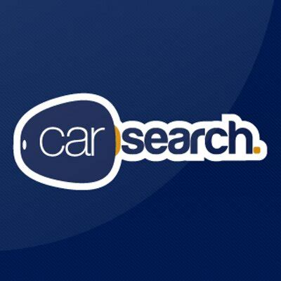 Auto Suchen by Car Search Thecarsearch