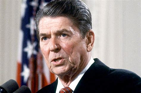 reagan s ronald reagan s daughter minces no words about the current