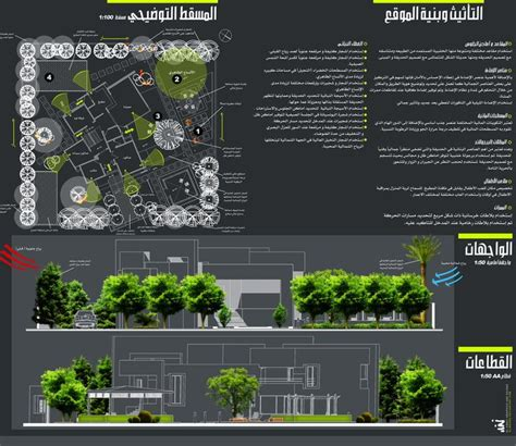 Landscape Architect Salary Ohio 444 Best Images About Architecture Presentation Diagrams