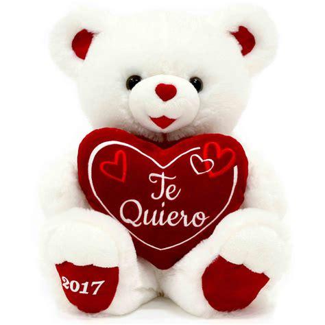 valentines teddy valentines teddy clipart teddy new happy teddy