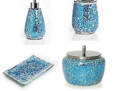 Best 25 Turquoise Bathroom Accessories Ideas On Pinterest Turquoise Bathroom Accessories