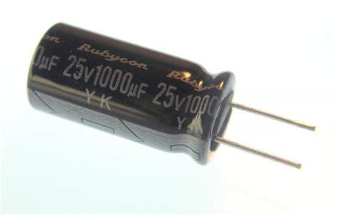 datasheet capacitor eletrolitico 1000uf 1000uf 25v capacitor datasheet 28 images 1000uf 25v road nev2200m25fh nte electronics