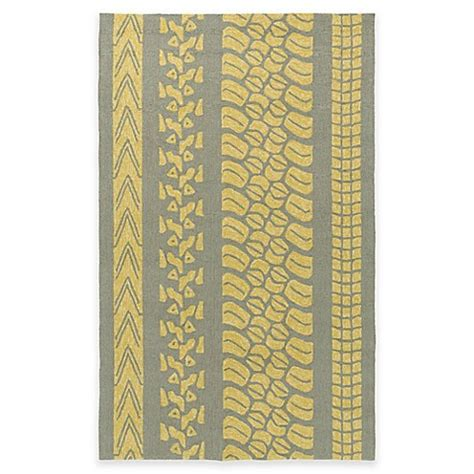 surya indoor outdoor rugs surya lenzspitze indoor outdoor rug bed bath beyond