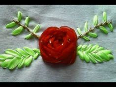 Brooch Ubur2 lavender souvenirs and tutorials on