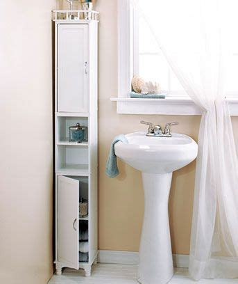 bathroom storage ideas pinterest attractive best 25 small bathroom storage ideas on