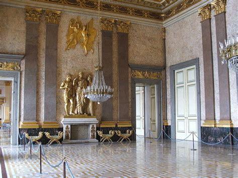 lade di sale roma caroline 224 naples le palais royal de caserte page 2