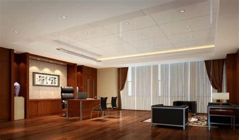 Recessed Ceiling Designs Ofis B 220 Ro Işyeri Asma Tavan Modelleri 16 Ev Dekorasyon