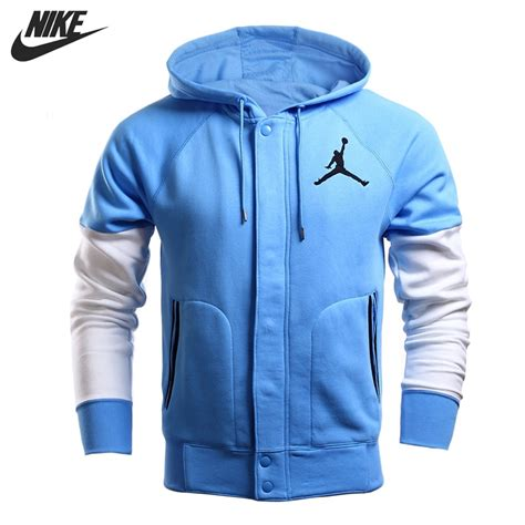 aliexpress hoodies popular nike hoodies men buy cheap nike hoodies men lots