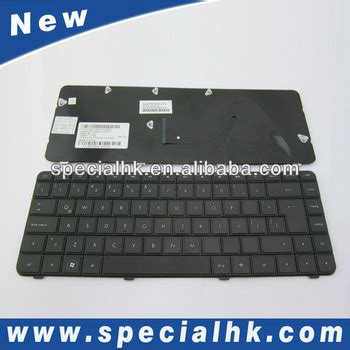 Keyboard Laptop Original Hp Compaq Cq40 Cq41 Cq45 Hitam 2 laptop keyboard for compaq presario cq40 cq41 cq45 layout buy laptop keyboard